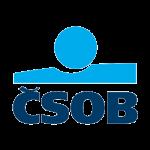 CSOB-150x150