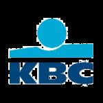 KBC-150x150